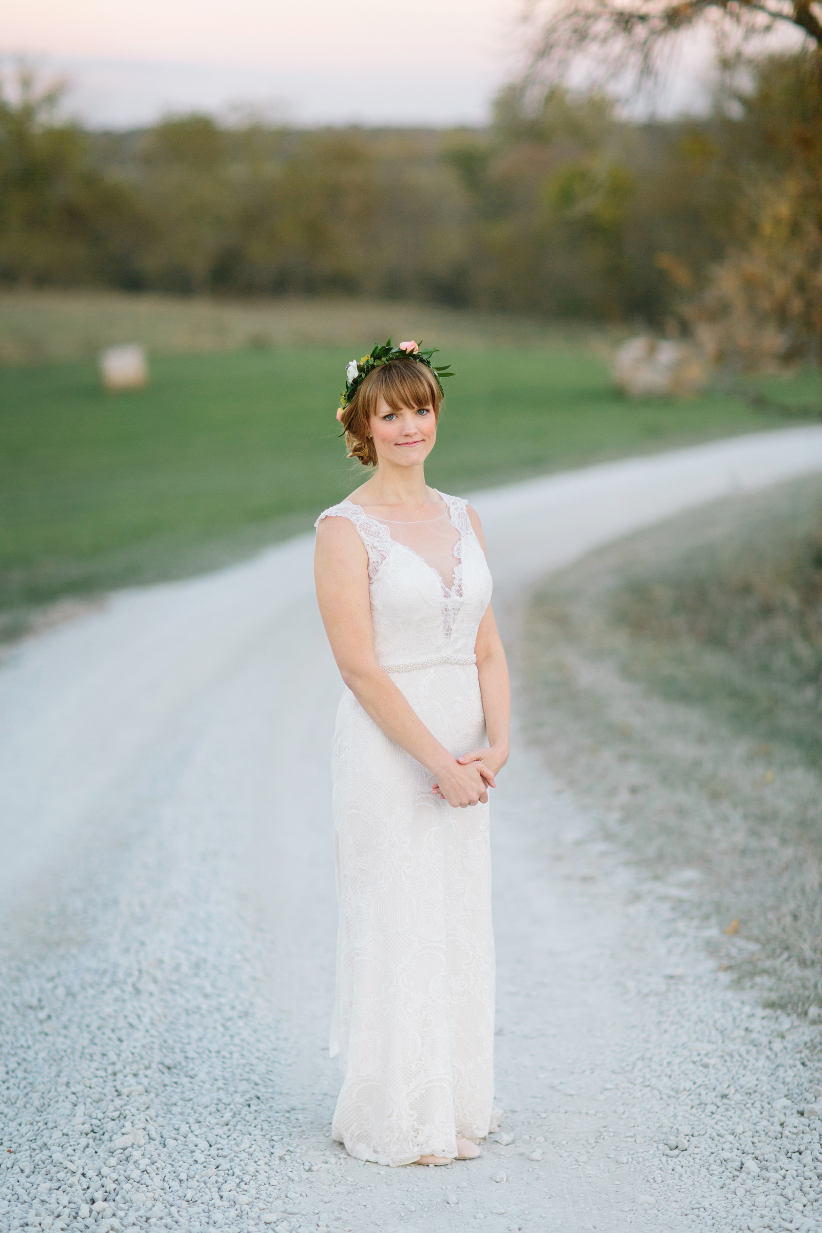 Weston Red Barn Farm Wedding. Meredith. Anna Jaye Photography