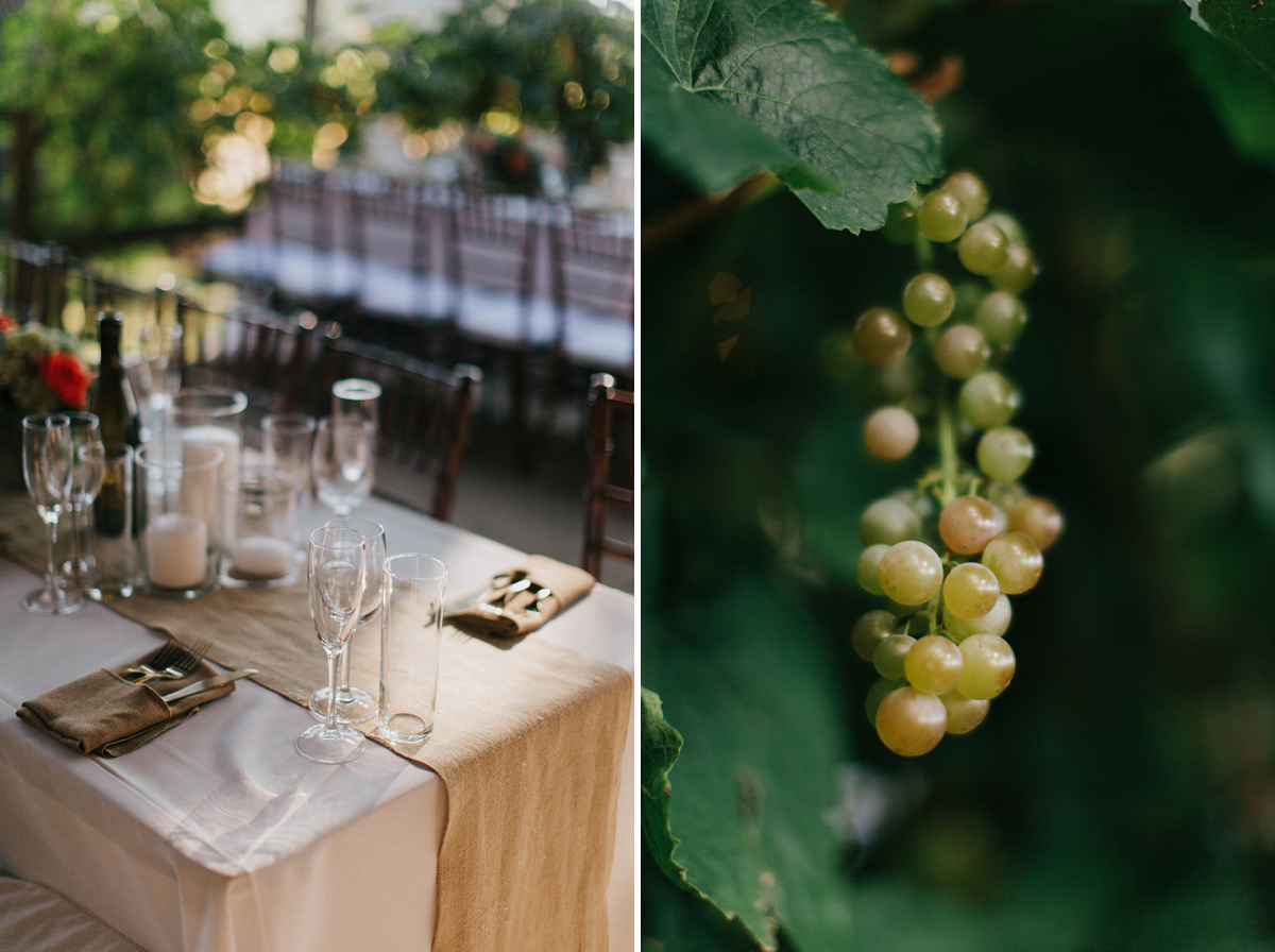 Vista Hills Vineyard Wedding 0131