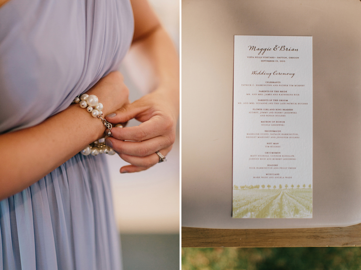 Vista Hills Vineyard Wedding 0135