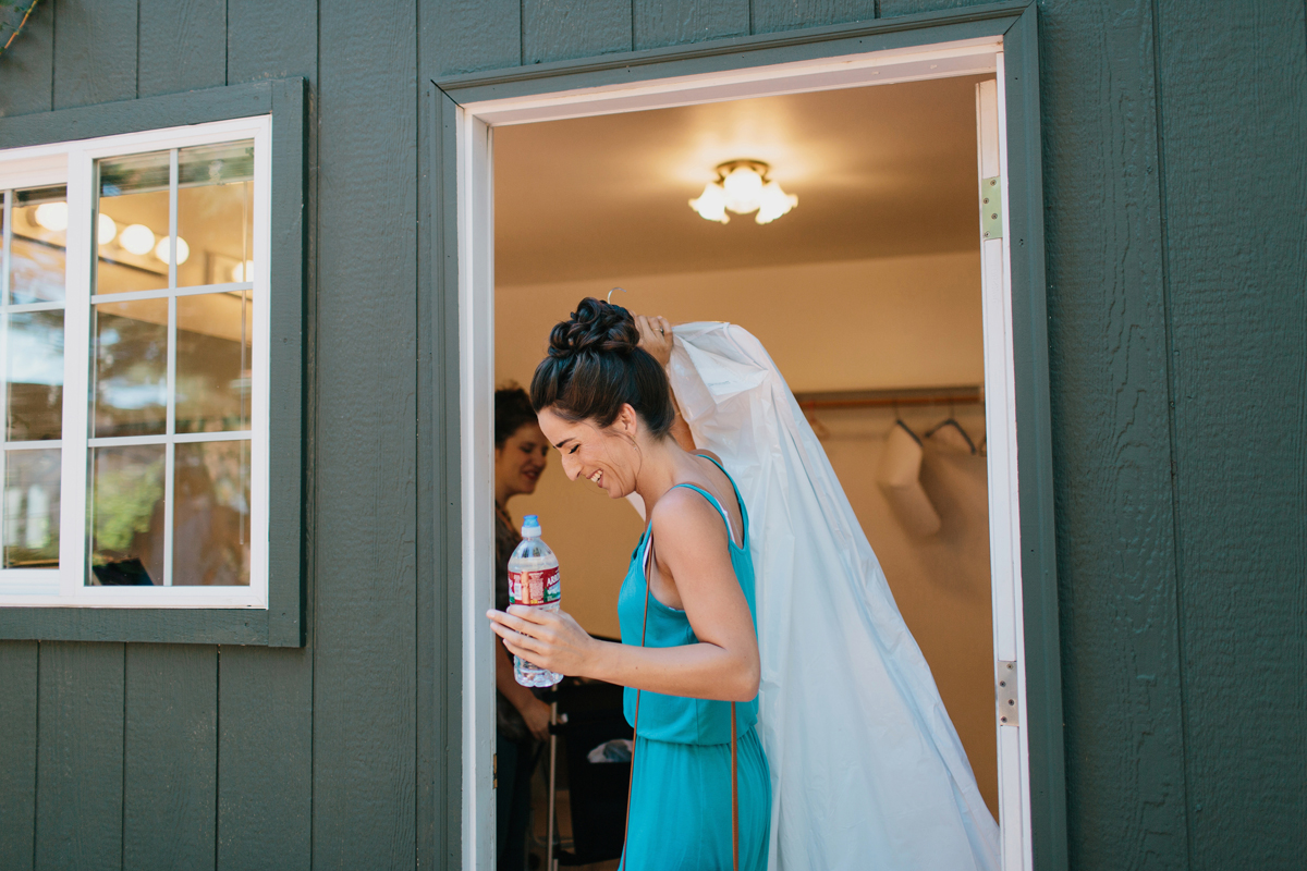 Vista Hills Vineyard Wedding 0136