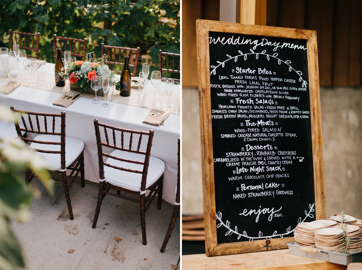 Vista Hills Vineyard Wedding 0147