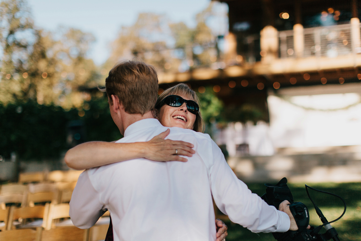Vista Hills Vineyard Wedding 0148