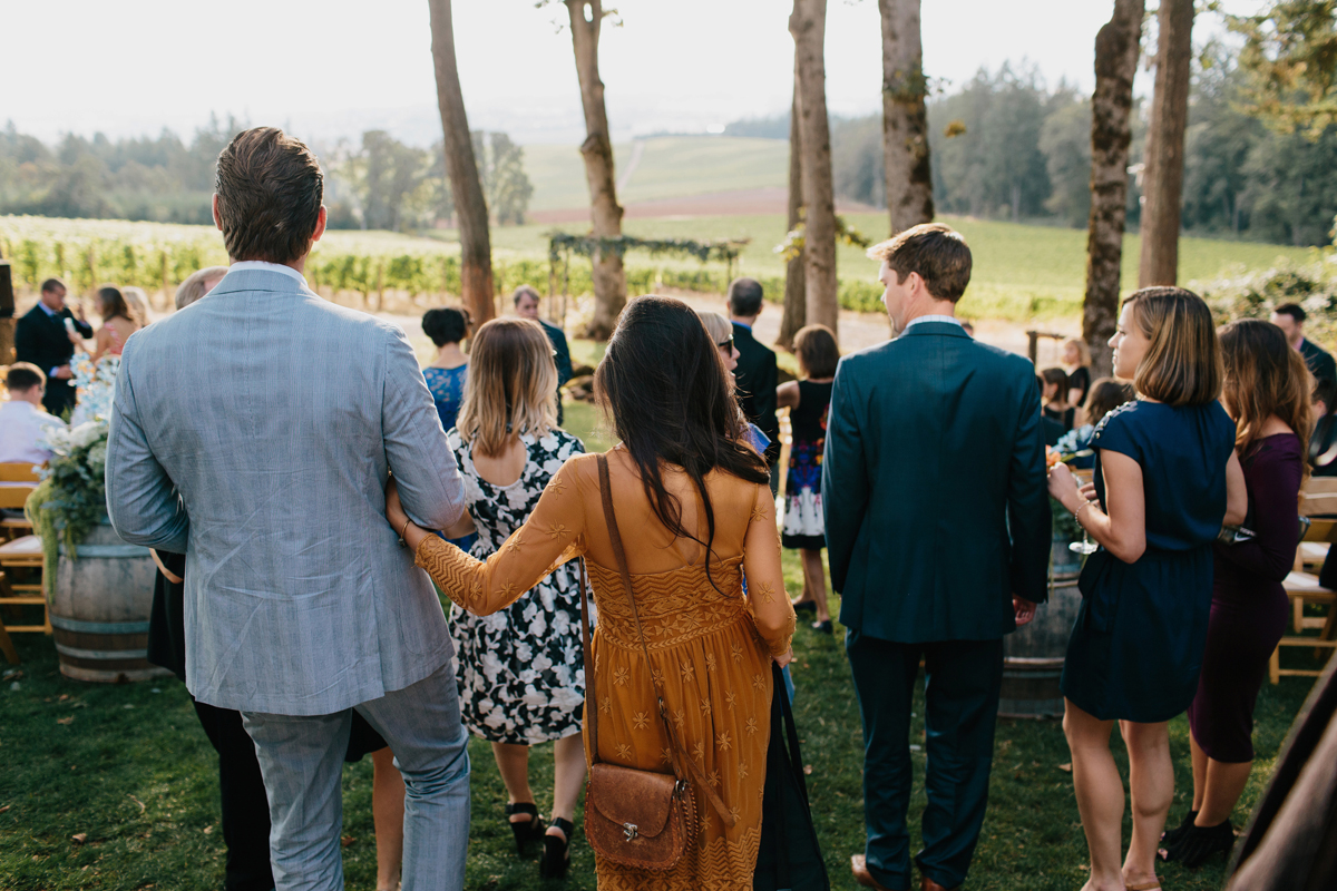 Vista Hills Vineyard Wedding 0152