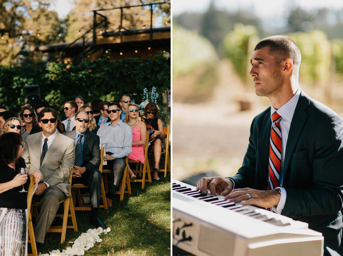 Vista Hills Vineyard Wedding 0156