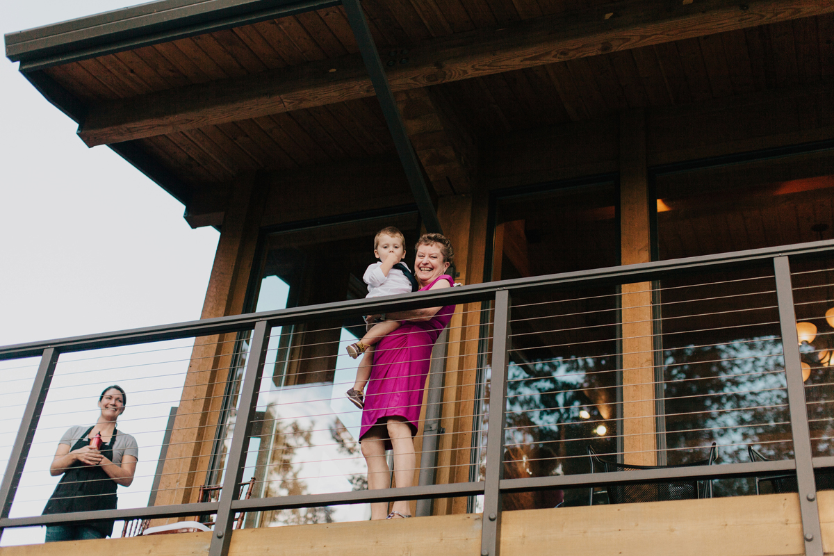 Vista Hills Vineyard Wedding 0157