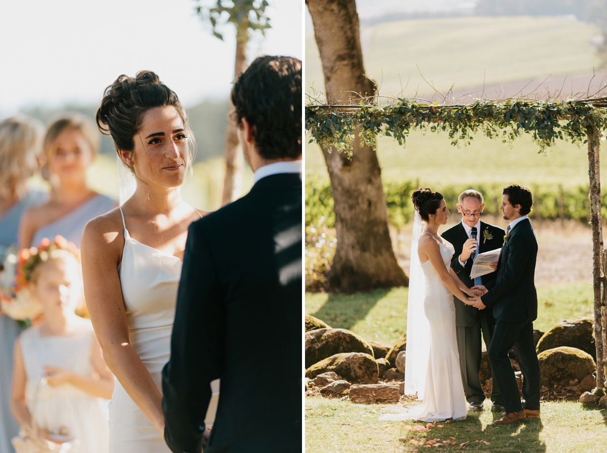 Vista Hills Vineyard Wedding 0163