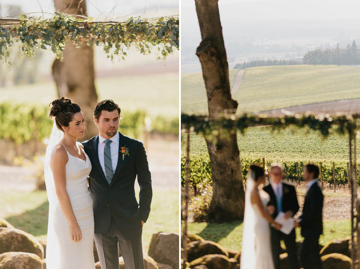 Vista Hills Vineyard Wedding 0166