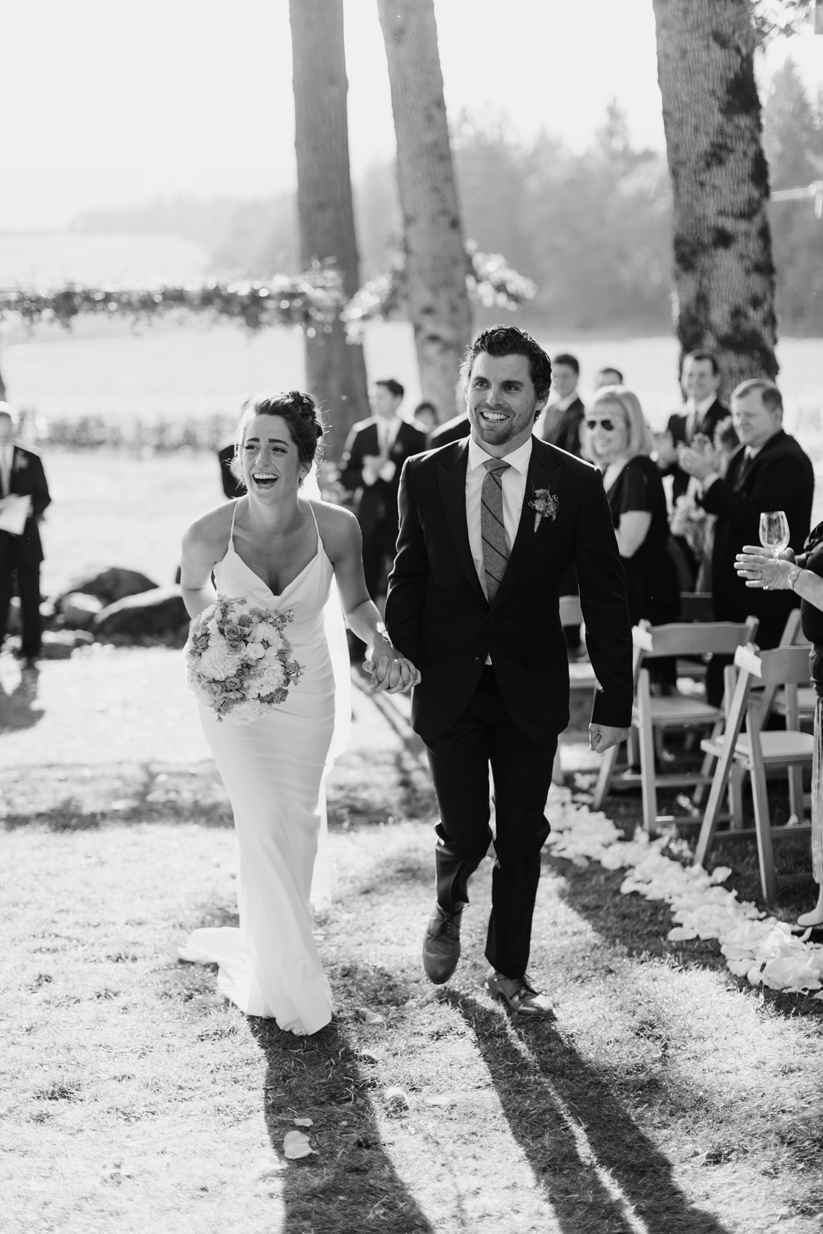 Vista Hills Vineyard Wedding 0170