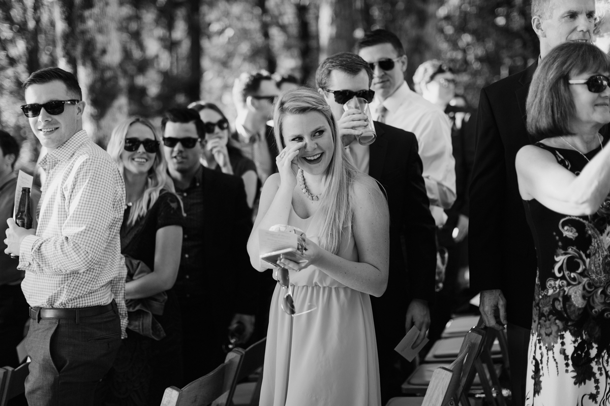 Vista Hills Vineyard Wedding 0171