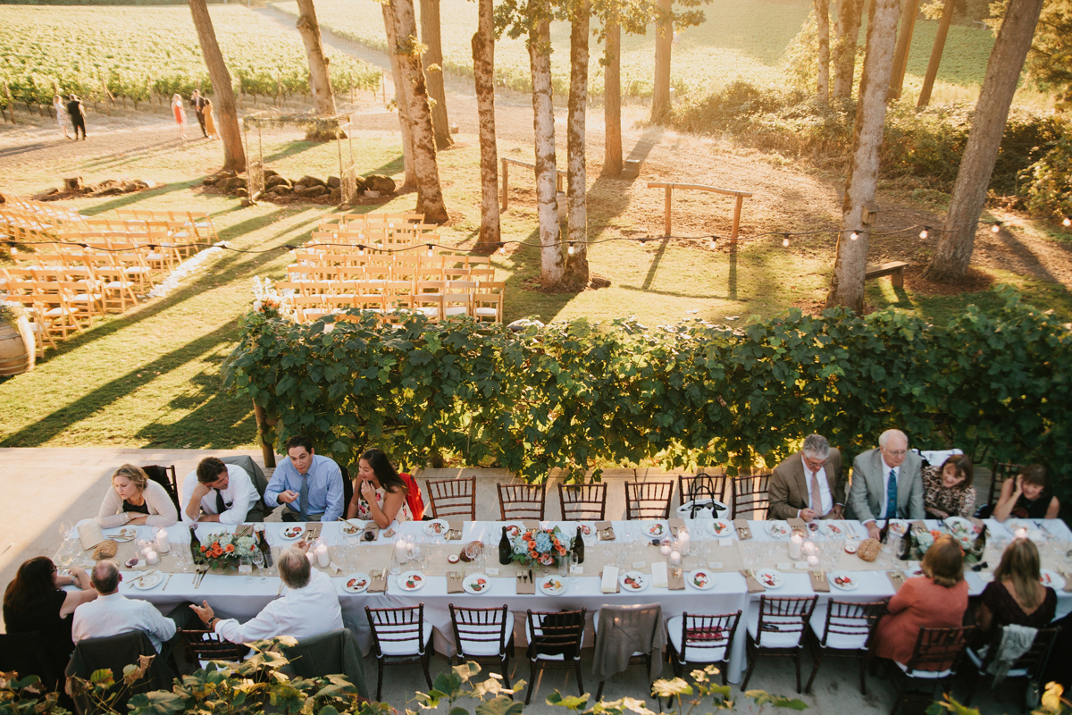 Vista Hills Vineyard Wedding 0178