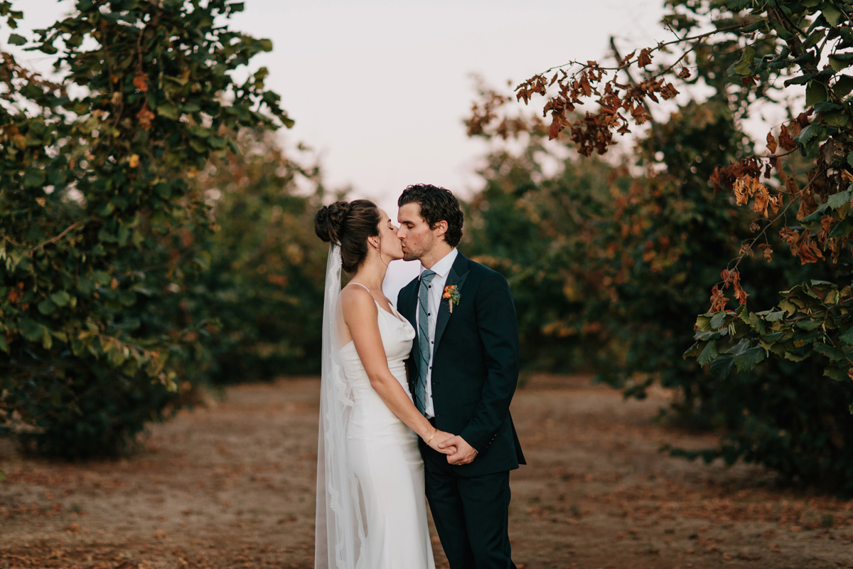 Vista Hills Vineyard Wedding 0187
