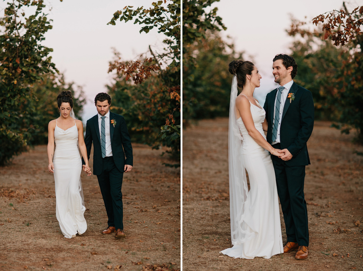 Vista Hills Vineyard Wedding 0188