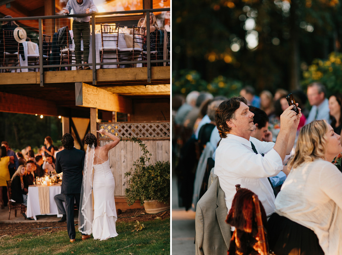 Vista Hills Vineyard Wedding 0196