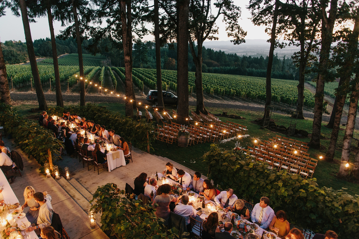 Vista Hills Vineyard Wedding 0197