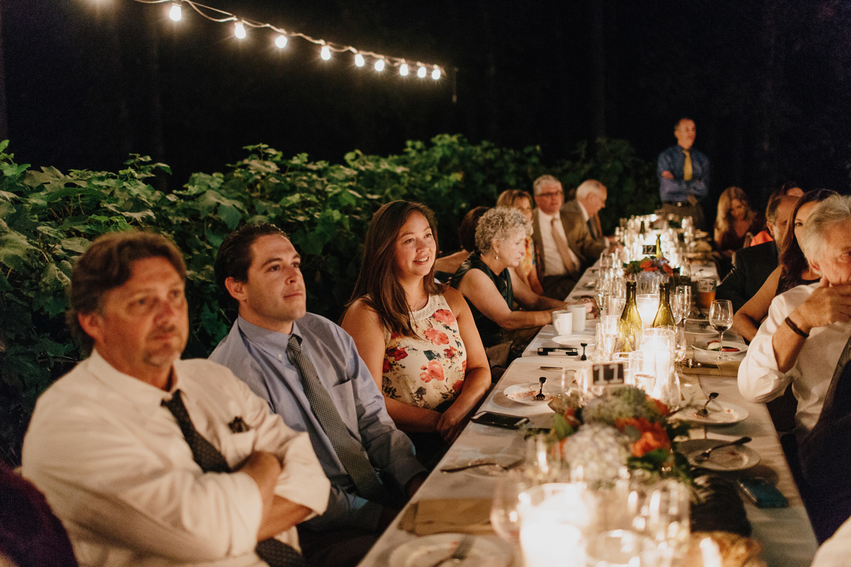 Vista Hills Vineyard Wedding 0202