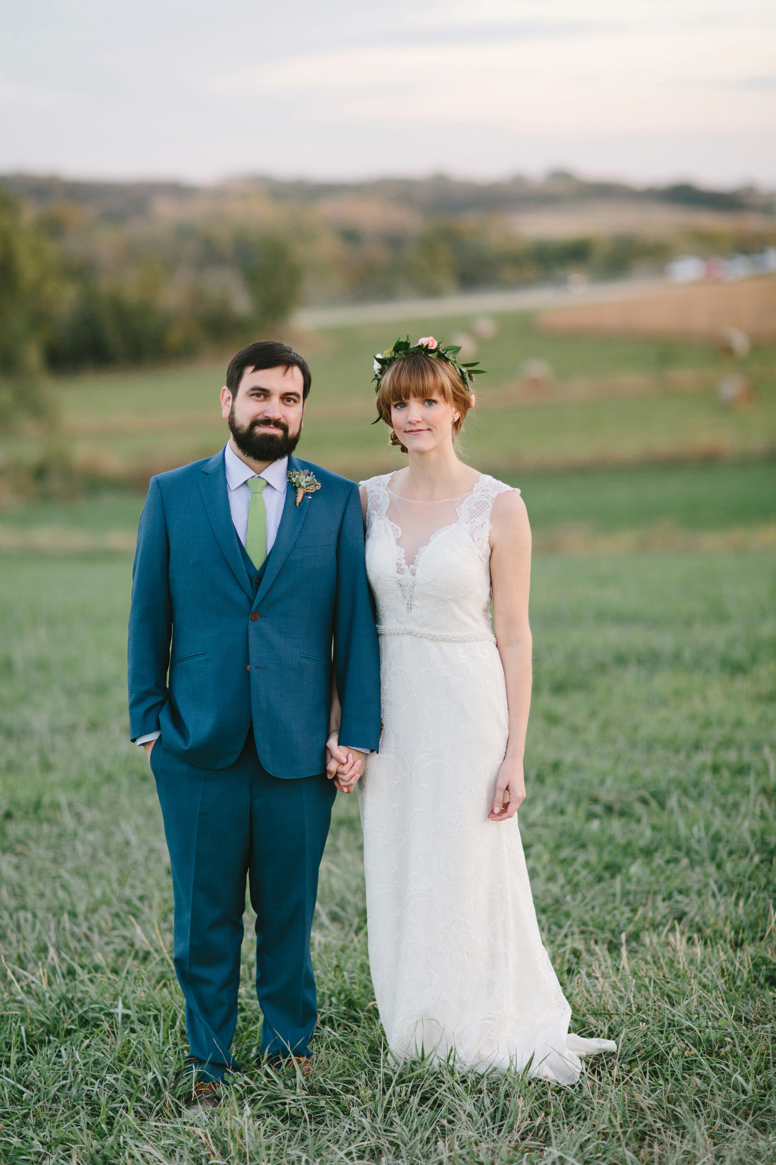 Portland Wedding Photographer_2015 Year in Review Anna Jaye Photography 003