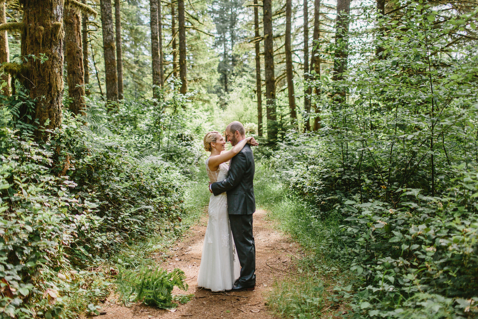 Portland Wedding Photographer Anna Jaye Photography Best 007