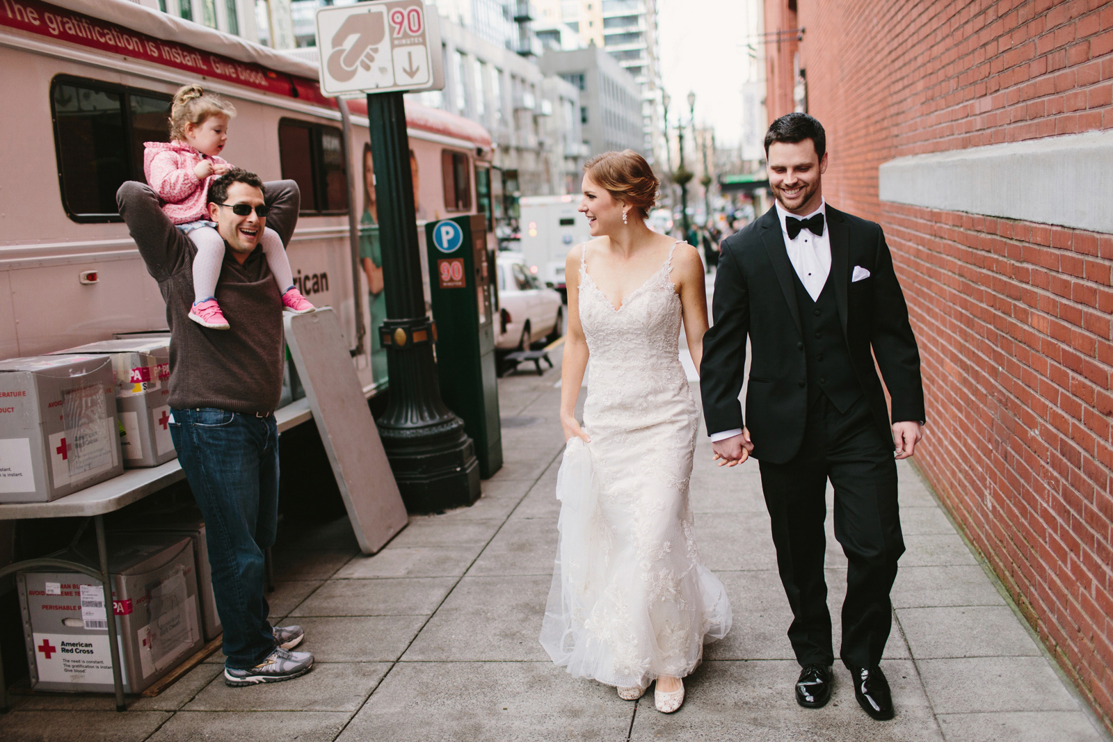 Portland Wedding Photographer Anna Jaye Photography Best 008