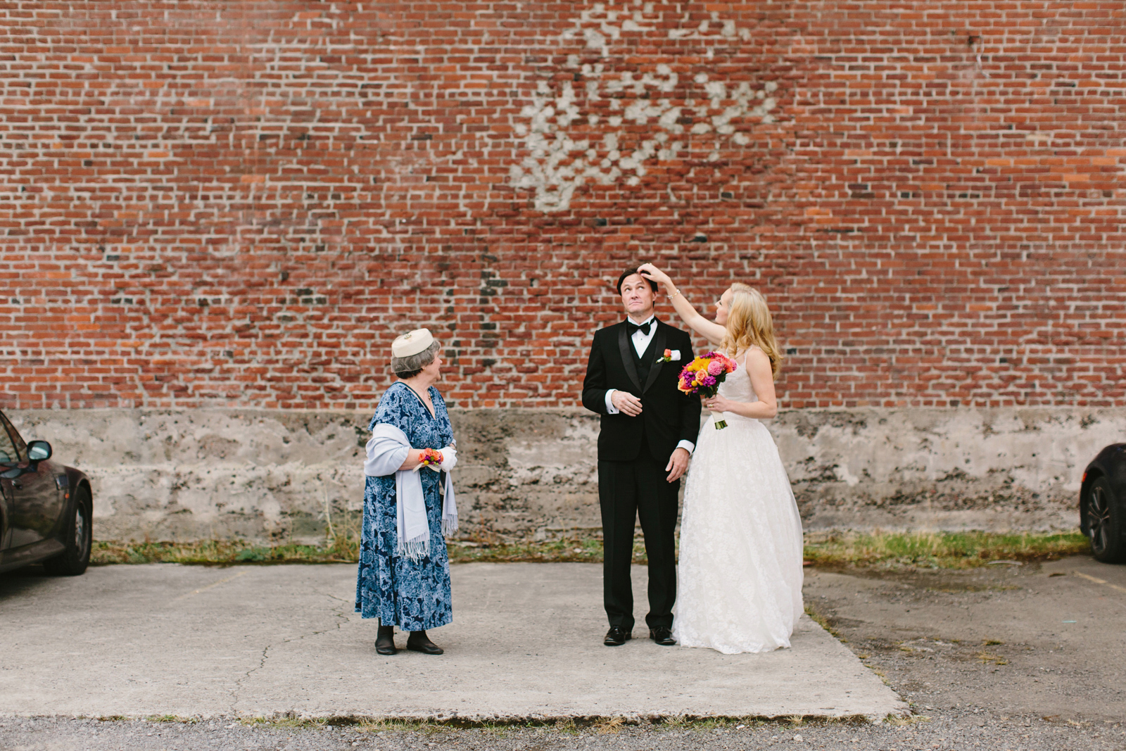 Portland Wedding Photographer Anna Jaye Photography Best 016