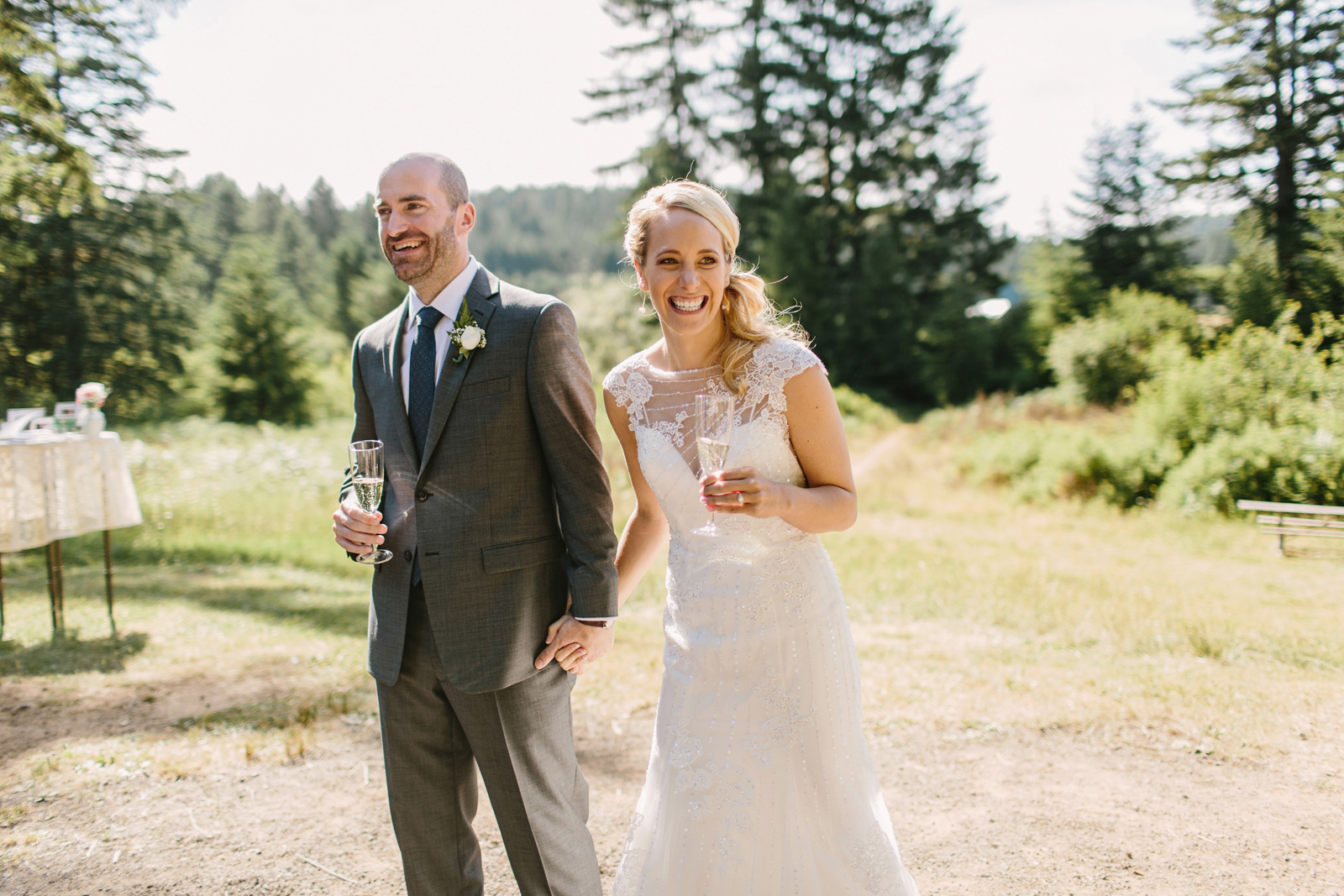 Portland Wedding Photographer Anna Jaye Photography Best 019