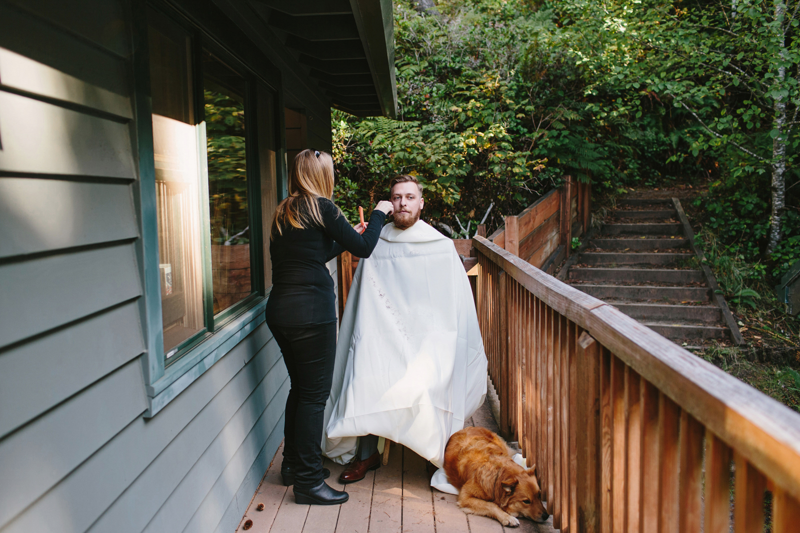Portland Wedding Photographer Anna Jaye Photography Best 020