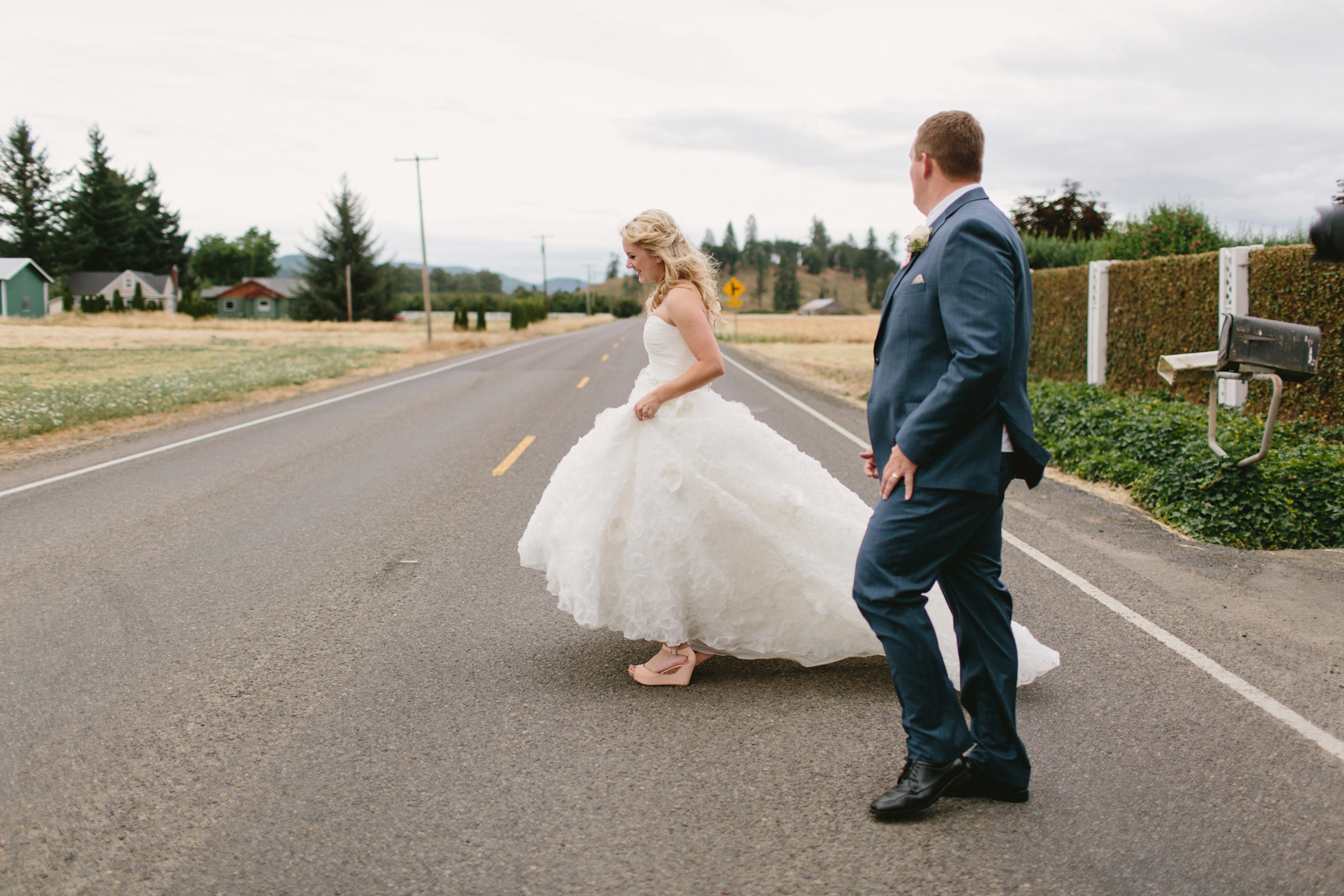 Portland Wedding Photographer Anna Jaye Photography Best 023