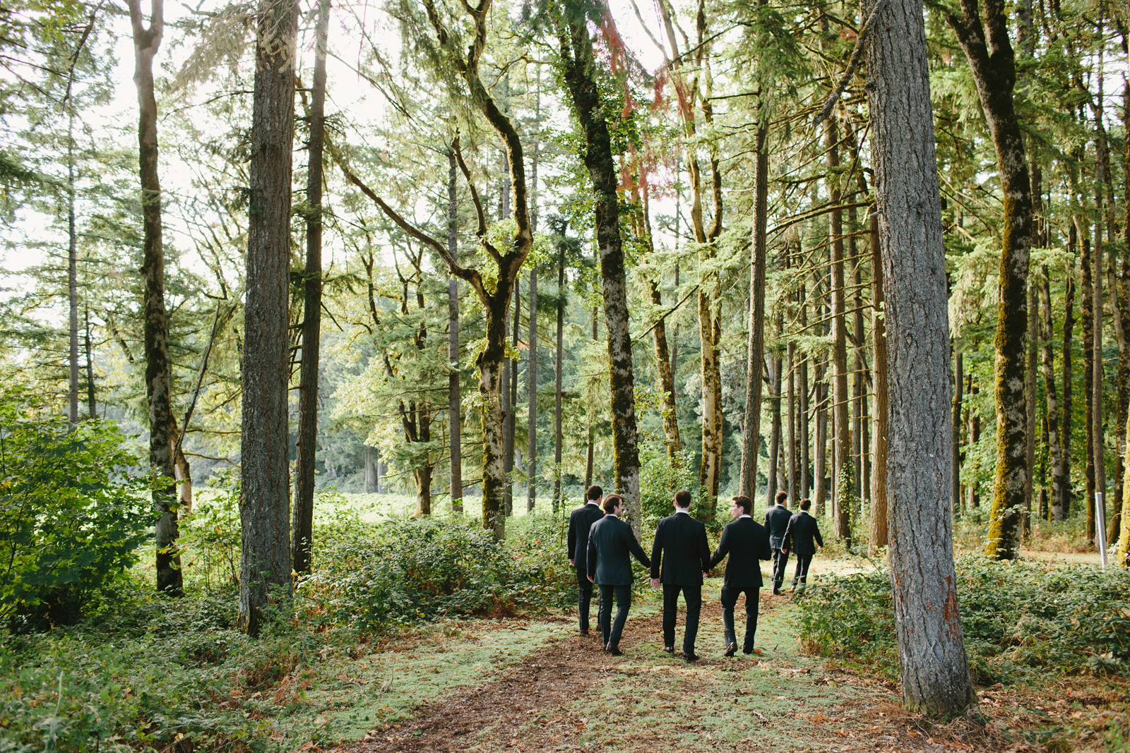 Portland Wedding Photographer Anna Jaye Photography Best 031