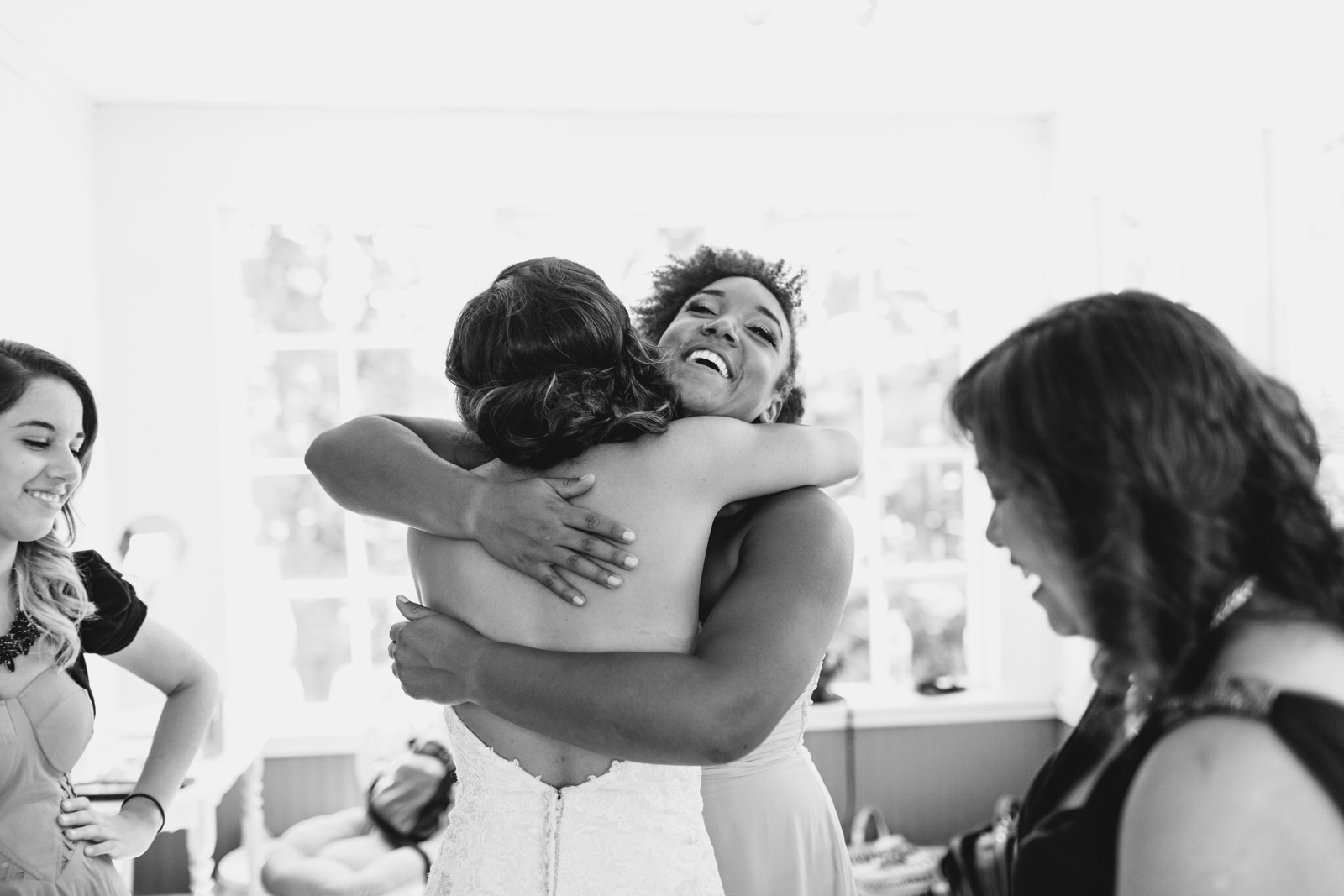 Portland Wedding Photographer Anna Jaye Photography Best 054