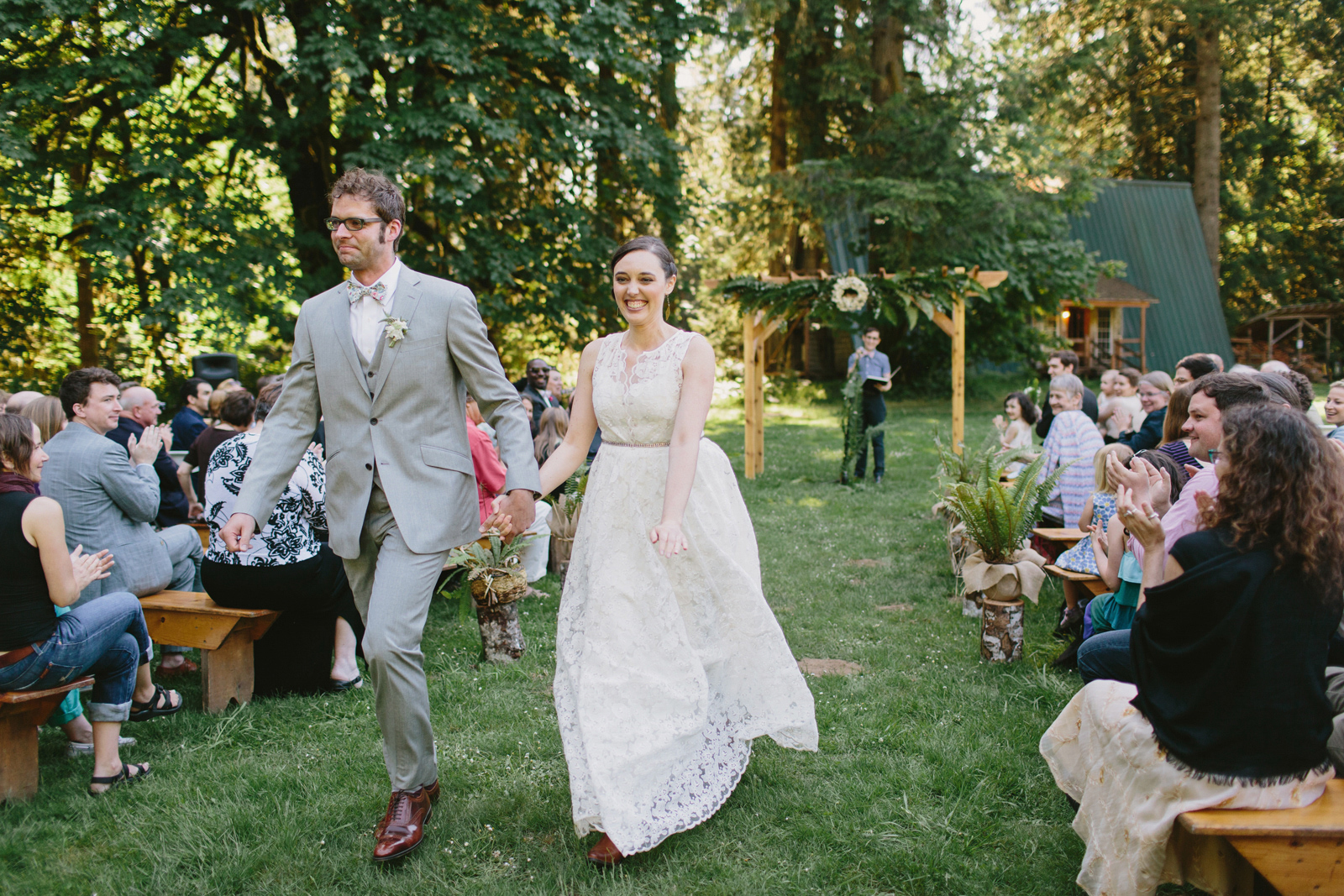 Portland Wedding Photographer Anna Jaye Photography Best 057