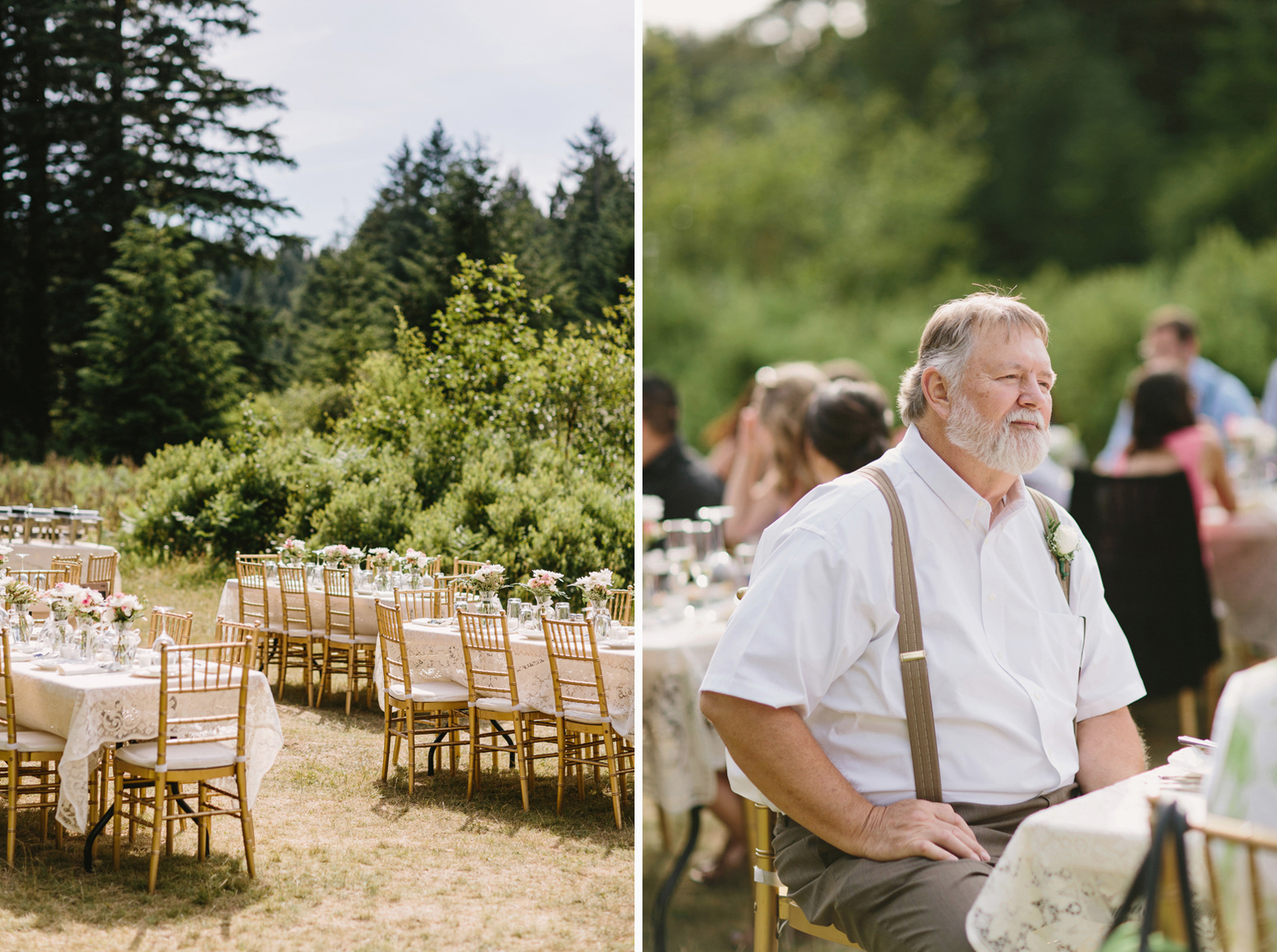 Portland Wedding Photographer Anna Jaye Photography Best 058