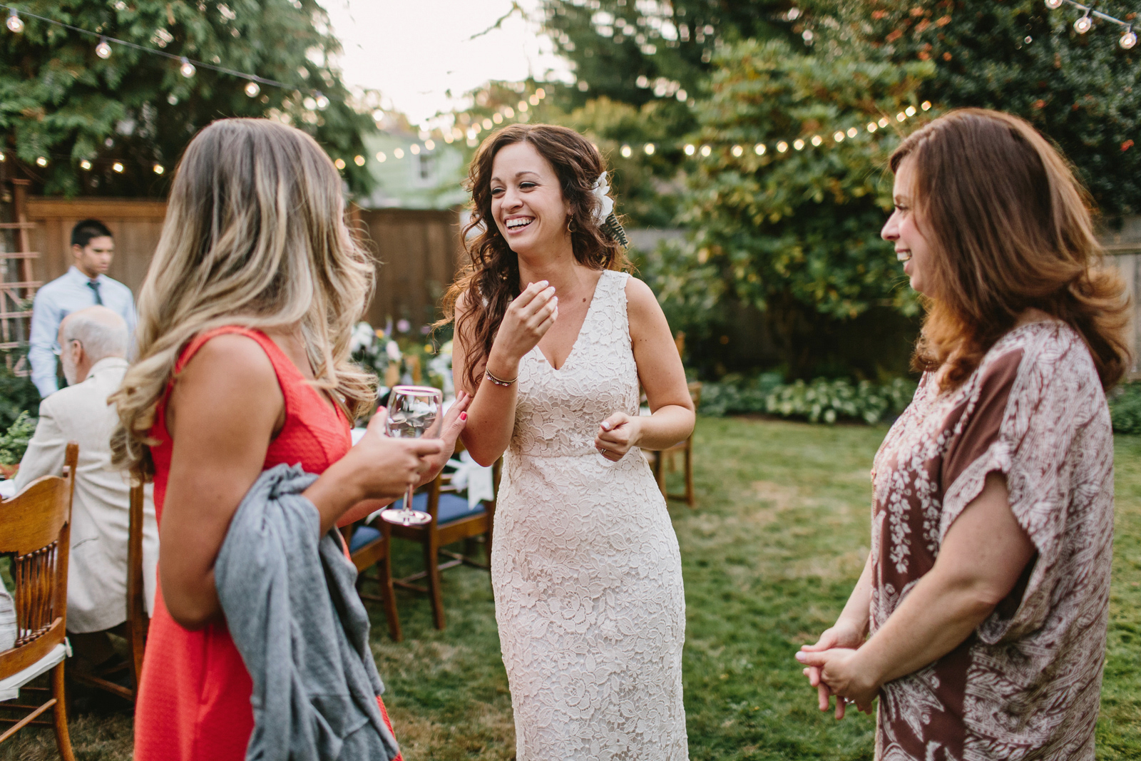 Portland Wedding Photographer Anna Jaye Photography Best 059