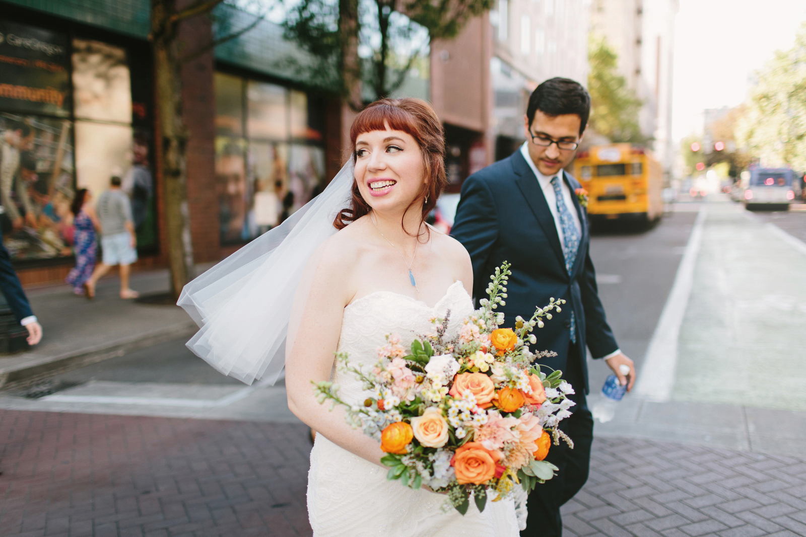Portland Wedding Photographer Anna Jaye Photography Best 060