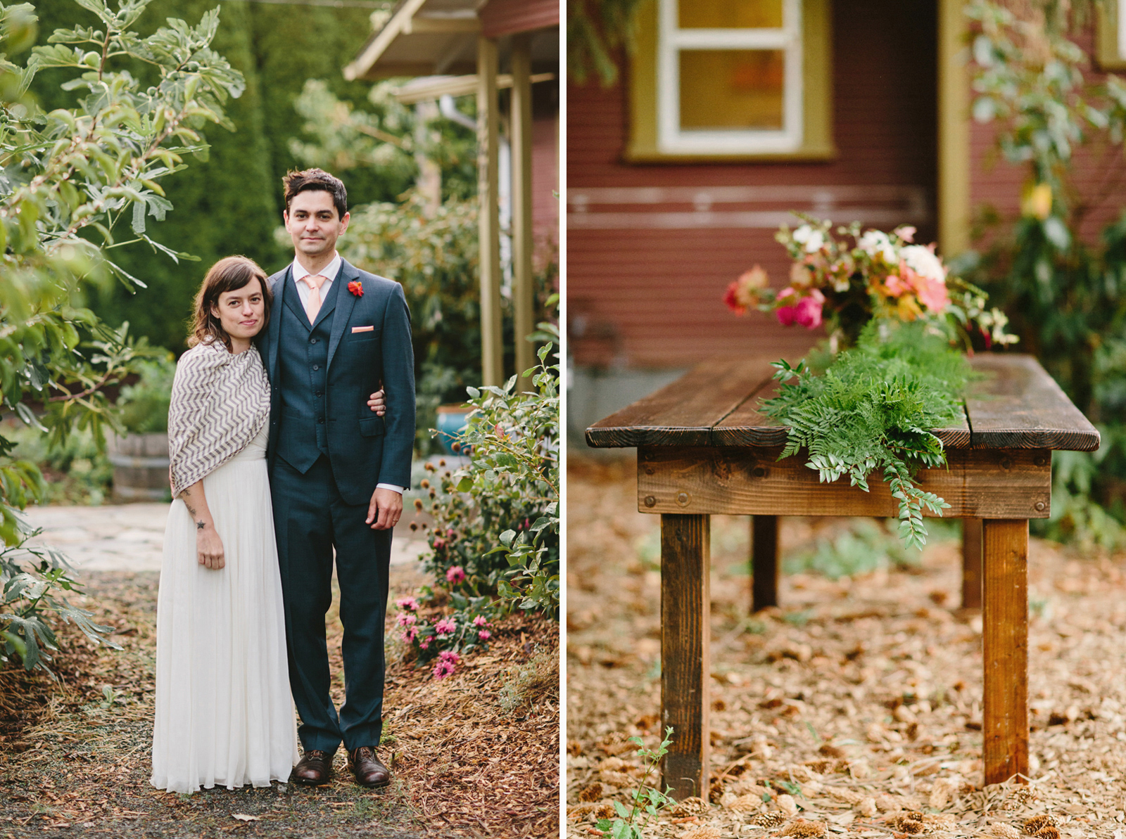 Portland Wedding Photographer Anna Jaye Photography Best 069