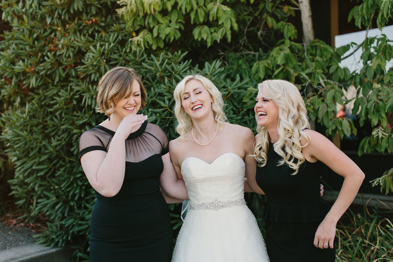 Portland Wedding Photographer Anna Jaye Photography Best 076