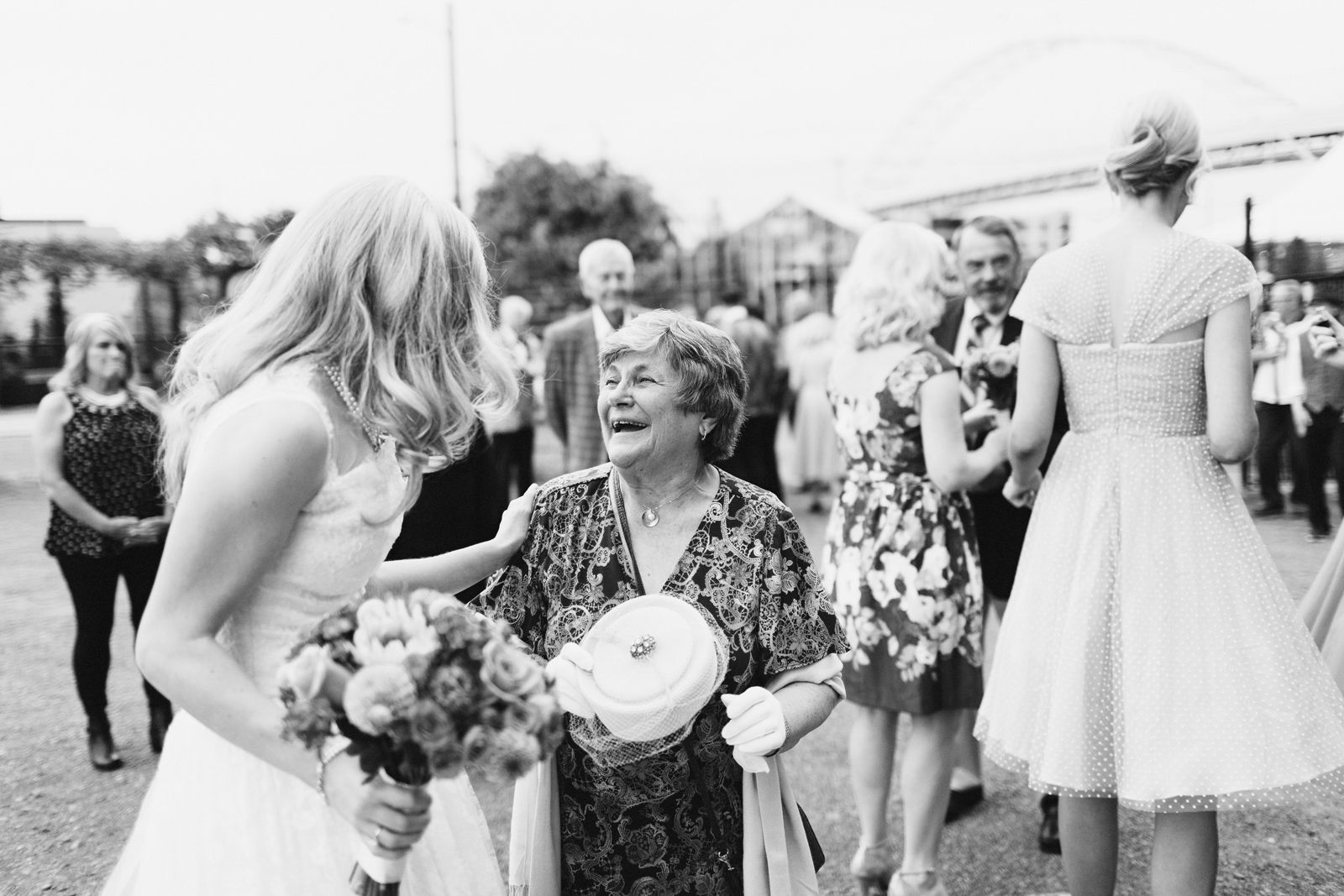 Portland Wedding Photographer Anna Jaye Photography Best 078