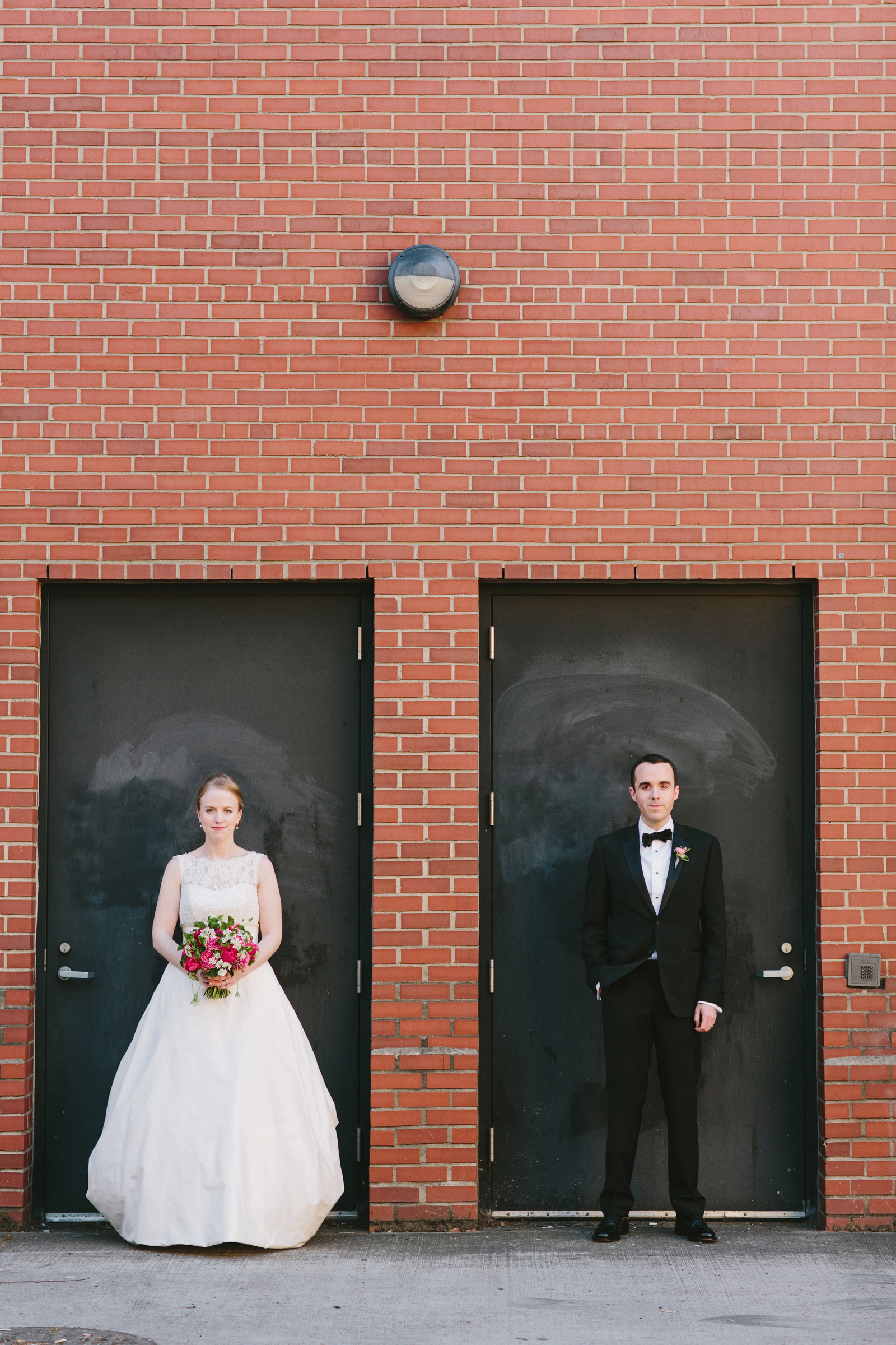 Portland Wedding Photographer Anna Jaye Photography Best 081