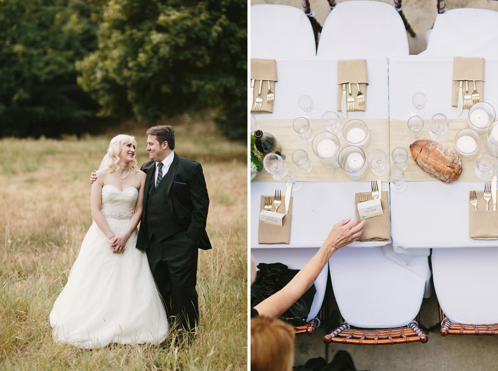 Portland Wedding Photographer Anna Jaye Photography Best 084