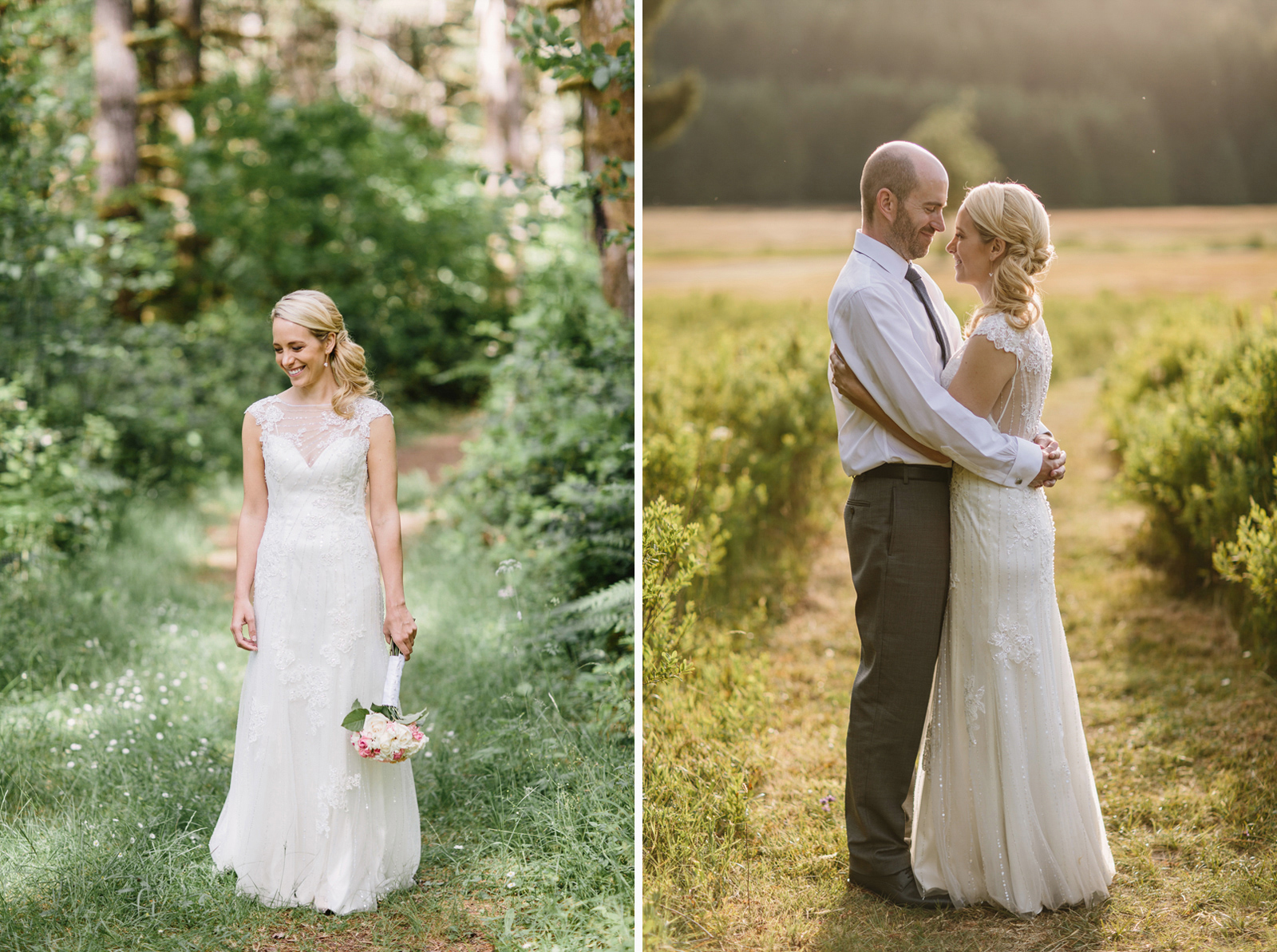 Portland Wedding Photographer Anna Jaye Photography Best 088