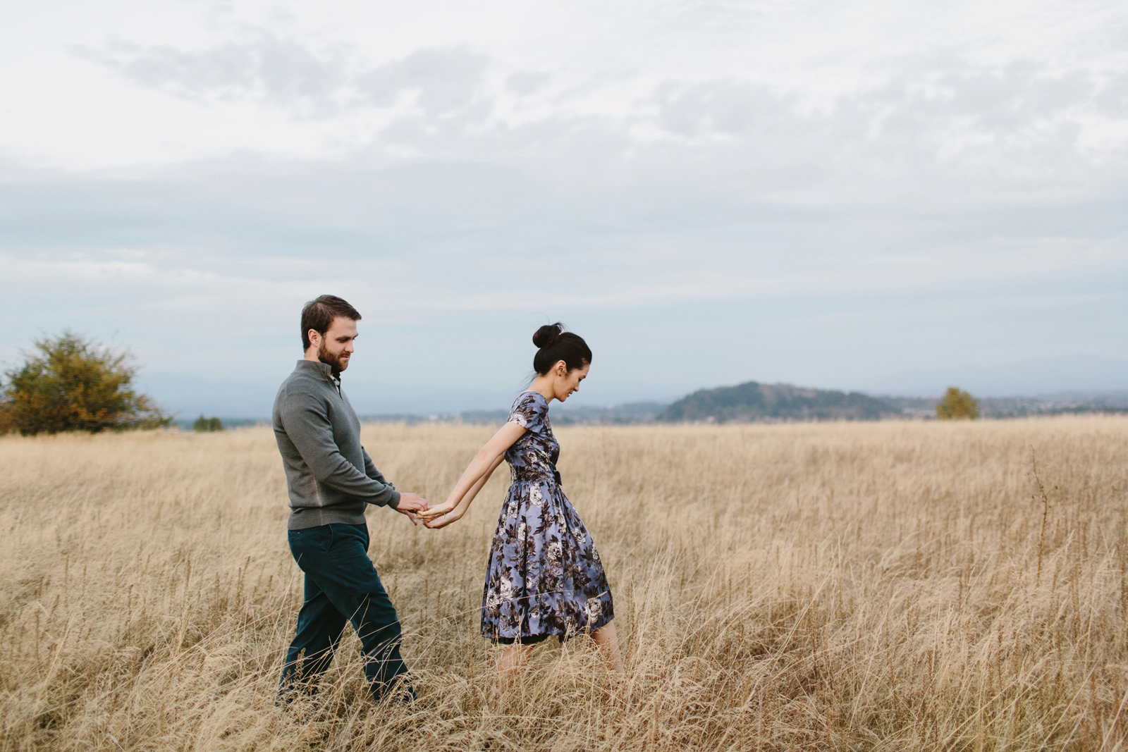 Portland Wedding Photographer Anna Jaye Photography Best 094