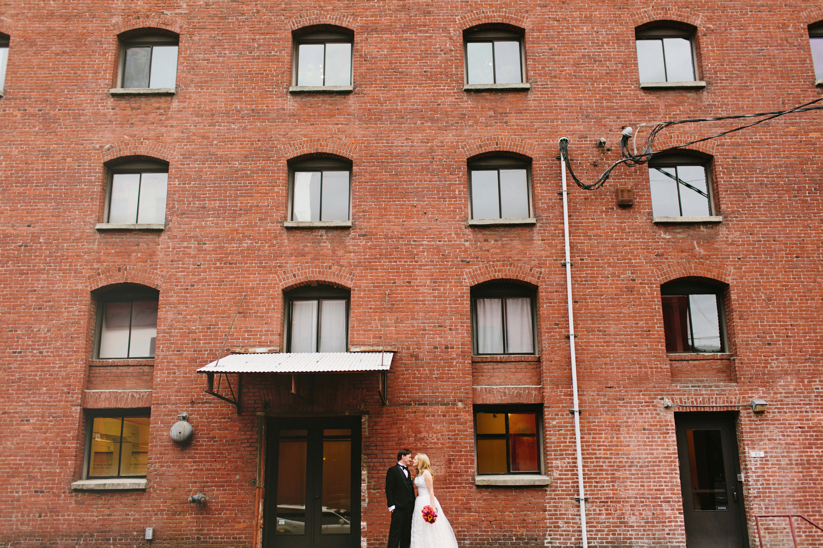 Portland Wedding Photographer Anna Jaye Photography Best 098