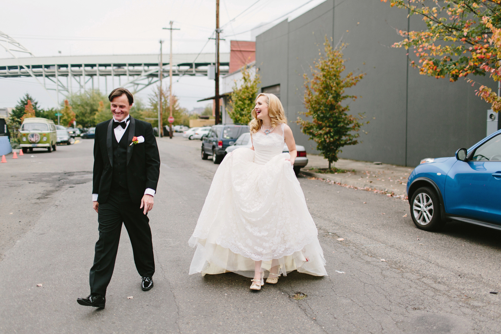 Portland Wedding Photographer Anna Jaye Photography Best 108