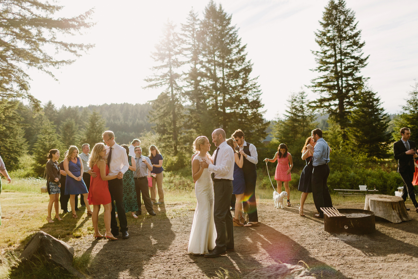 Portland Wedding Photographer Anna Jaye Photography Best 118