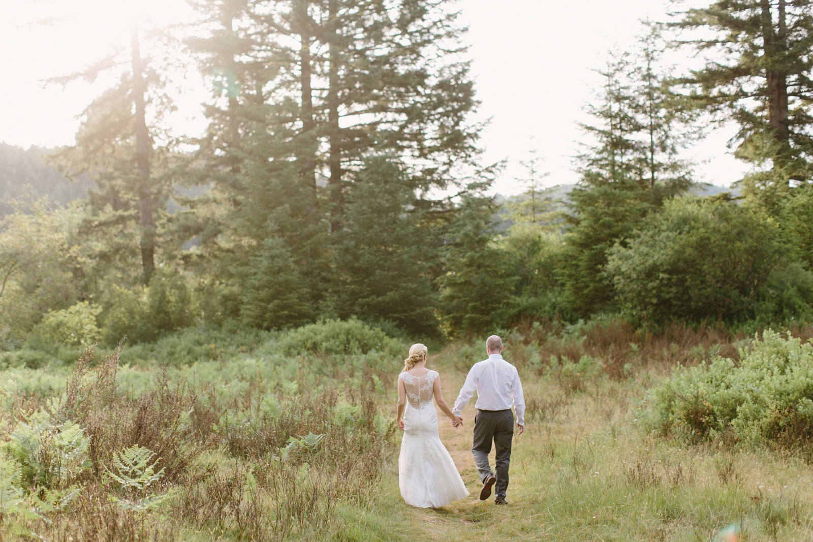 Portland Wedding Photographer Anna Jaye Photography Best 120