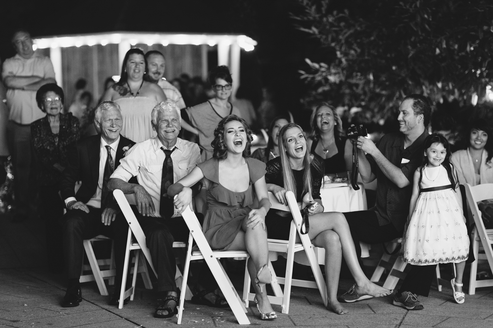 Portland Wedding Photographer Anna Jaye Photography Best 123