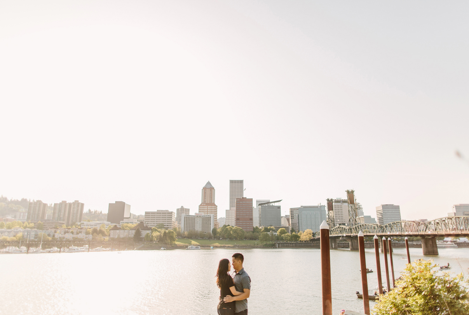 Portland Wedding Photographer Anna Jaye Photography Best 131