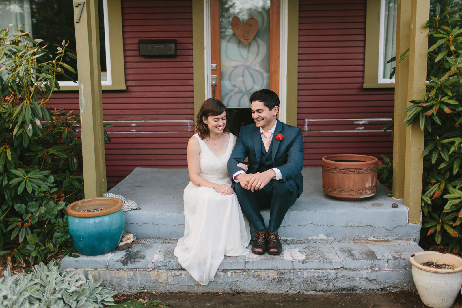 Portland Wedding Photographer Anna Jaye Photography Best 134