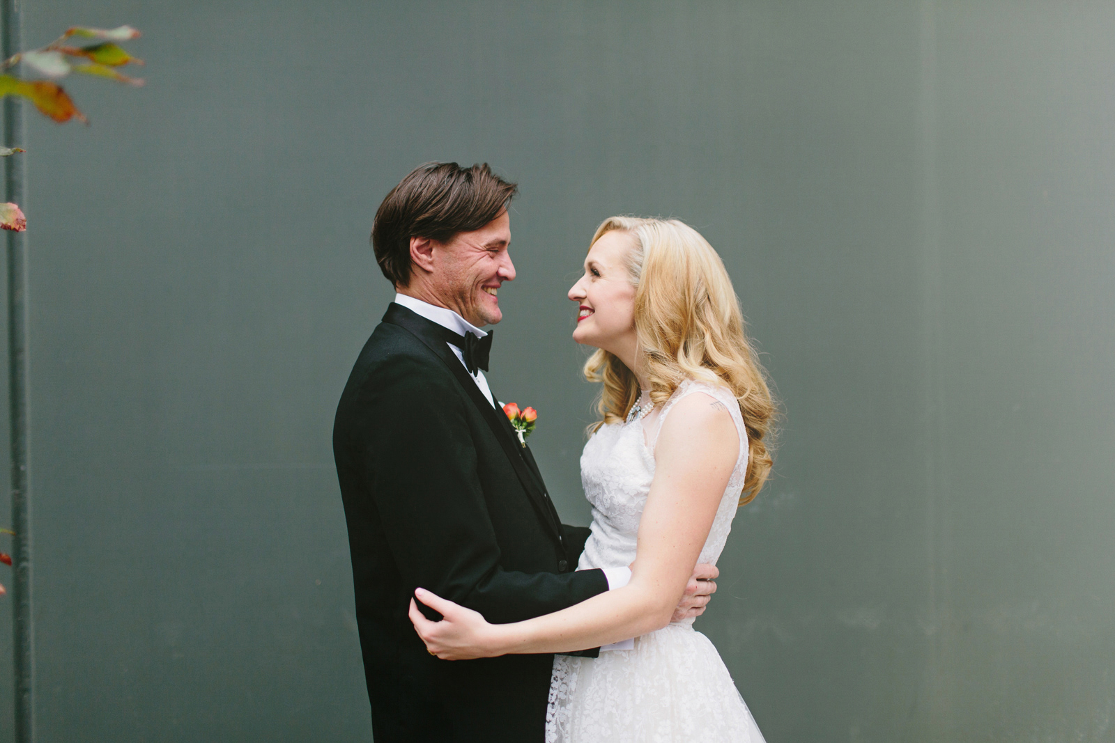 Portland Wedding Photographer Anna Jaye Photography Best 140