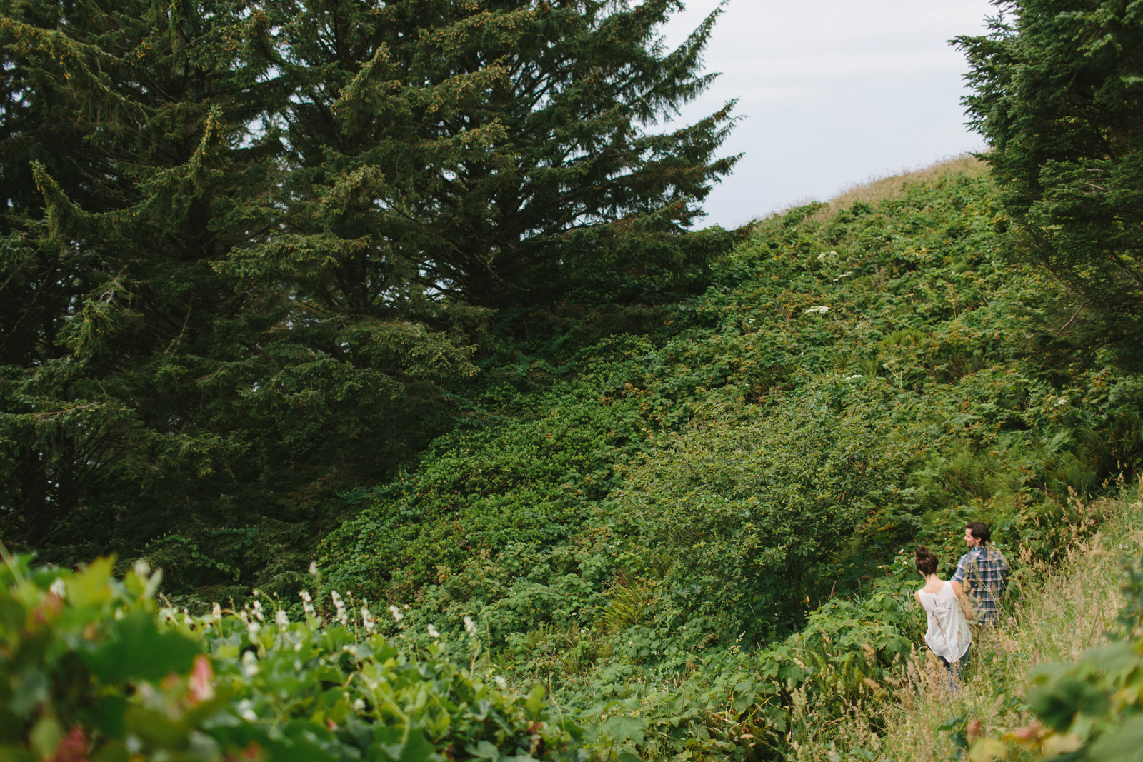 Portland Wedding Photographer Anna Jaye Photography Best 141