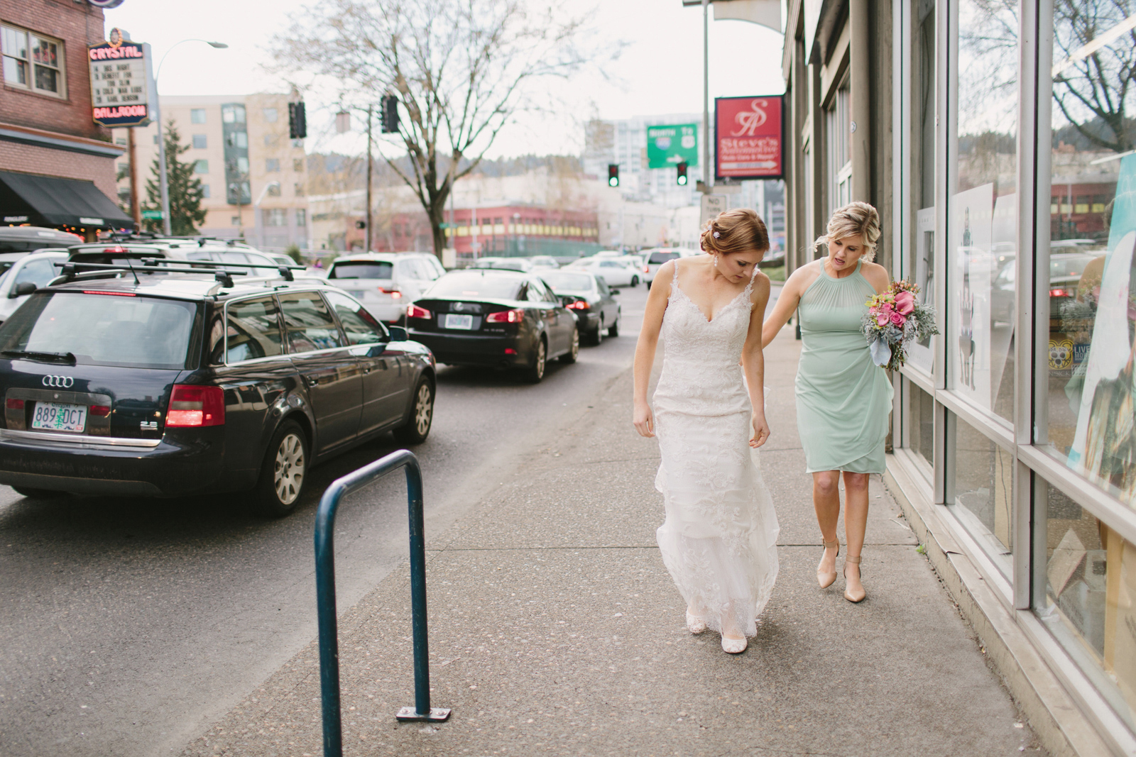 Portland Wedding Photographer Anna Jaye Photography Best 145