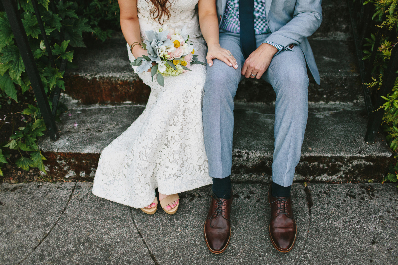 Portland Wedding Photographer Anna Jaye Photography Best 151